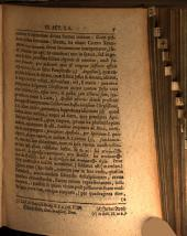 Restaurationem regni Israelis: occasione dicti Act. I, 6 ... dissertatione exegetico-theologica delineatam