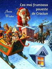 Cea mai frumoasa poveste de Craciun