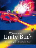 Das Unity Buch PDF