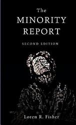 The Minority Report 2nd Edition Book PDF