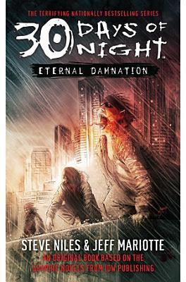 30 Days of Night  Eternal Damnation
