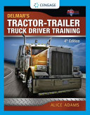 Tractor Trailer Truck Driver Training PDF