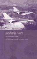 Defending Taiwan PDF