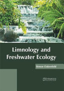 Limnology and Freshwater Ecology
