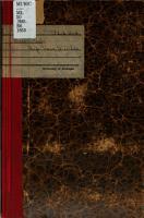 Rip Van Winkle PDF
