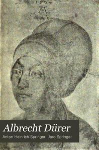 Albrecht D  rer PDF