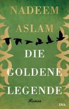 Die Goldene Legende PDF