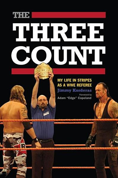 Download The Three Count Book