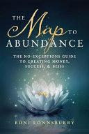 The Map to Abundance PDF