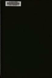 Apuntes de la vida de D. Jose Miguel Guridi y Alcocer: formados por él mismo en fines de 1801 y principios del siguiente de 1802. Manuscrito inédito de la colección de D. Joaquin Garcia Icazbalceta, que publica por vez primera su hijo D. Luis Garcia Pimentel...