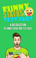 Funny Status and Text Fails PDF