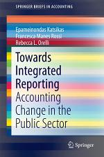 Towards Integrated Reporting