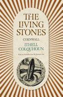 The Living Stones PDF