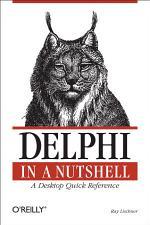 Delphi in a Nutshell