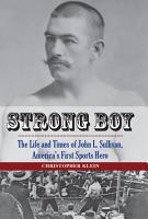 Strong Boy PDF