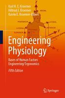 Engineering Physiology PDF