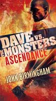 Ascendance  Dave Vs  the Monsters PDF