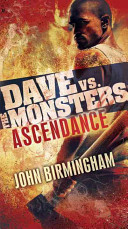 Ascendance  Dave Vs  the Monsters