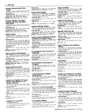 Directories and Annuals PDF