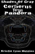 3 Shades of Gray  Cerberus Versus Pandora PDF
