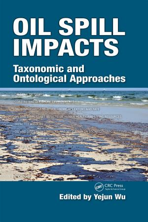 Oil Spill Impacts PDF