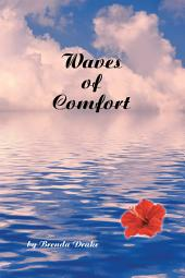 Waves of Comfort