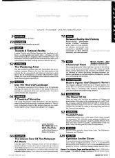 Asian Art News PDF