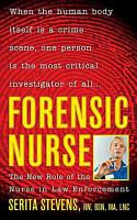 Forensic Nurse PDF