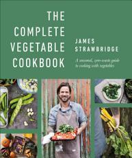 The Complete Vegetarian Cookbook