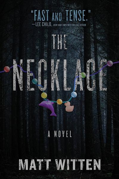 Download The Necklace Book