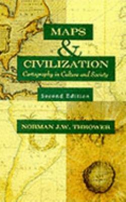 Maps   Civilization PDF