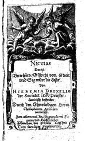Nicetas0