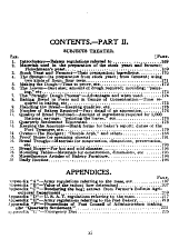 Handling the Straight Army Ration and Baking Bread: A Practical Manual for Army Cooks, Mess Stewards, and Post Bakers, in Field Or in Garrison and on the March; for Company Officers, Post Treasurers and Mess Officers of Troops Aboard Army Transports