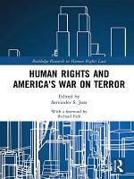 Human Rights and America s War on Terror PDF