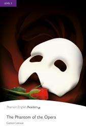 Level 5: The Phantom of the Opera: Edition 2