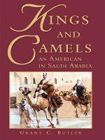 Kings and Camels PDF