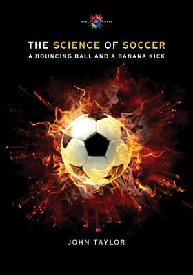 The Science of Soccer PDF