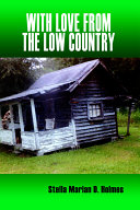 With Love from the Low Country PDF