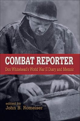 Combat Reporter PDF