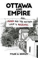Ottawa and Empire PDF