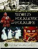 The Greenwood Encyclopedia of World Folklore and Folklife  North and South America PDF