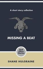 Missing a Beat