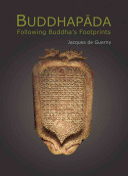 Buddhapada PDF