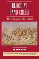 Blood at Sand Creek PDF