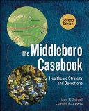 The Middleboro Casebook
