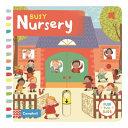 Busy Nursery