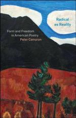 Radical as Reality