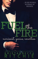 Fuel the Fire