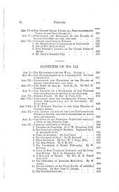 The Theological and Literary Journal: Volume 13