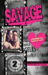 Savage: Unapologetic